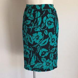 Christian Dior Skirt midi